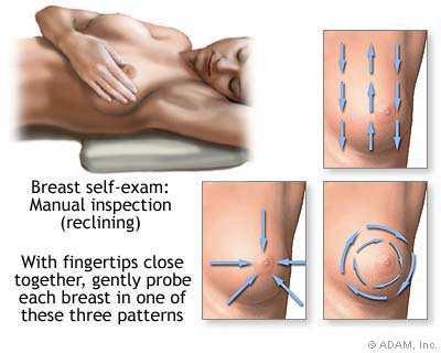breast cancer awareness   Generika Drugstore
